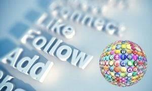 social media en valencia - mundo
