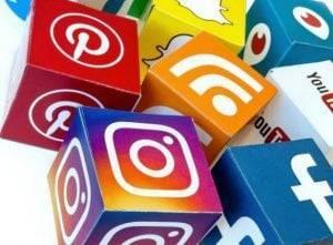 social media en valencia - cubos