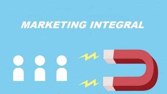 Inbound-Marketing - agencia de marketing en valencia