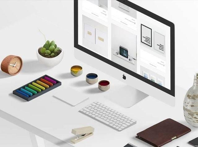 diseño web en Valencia - tizas