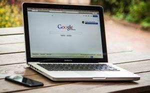 Agencia SEO en Valencia - búsqueda en Google
