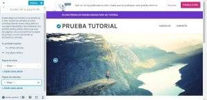 diseño web en valencia - básico elegir