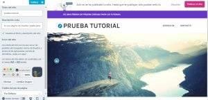 diseño web en valencia - logo