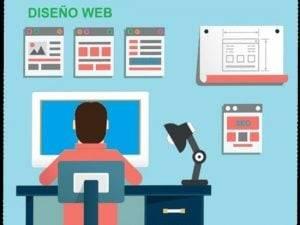 diseño web valencia - estudio