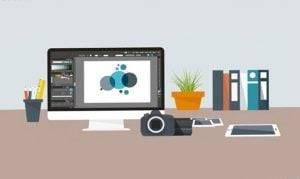 diseno web valencia -herramientas y aplicaciones