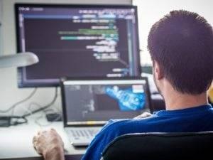 desarrollo de aplicaciones en Valencia - ordenadores