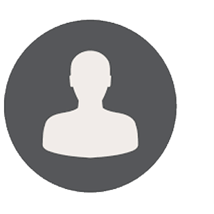 logo-persona-icono