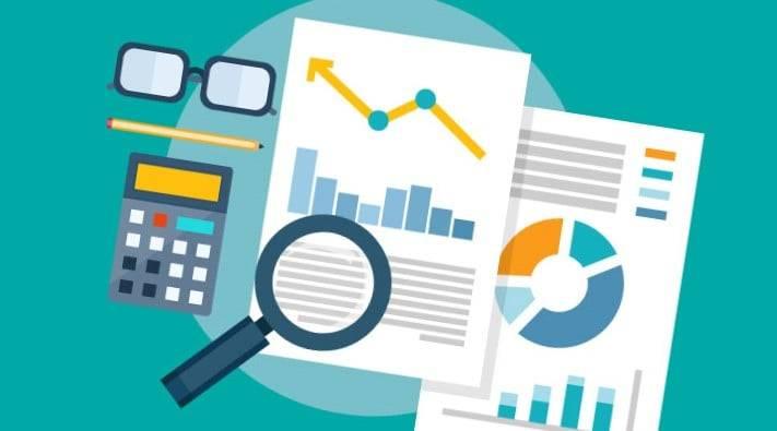 agencia de marketing online - servicios