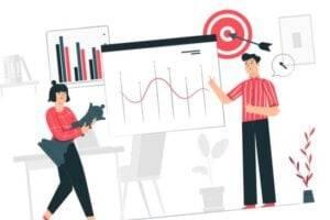 agencia de marketing online valencia - estrategias online
