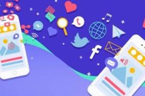 marketing online valencia - estrategias.