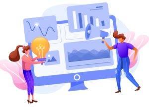 agencia de marketing en valencia - estrategia