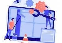 diseño web valencia - construccion