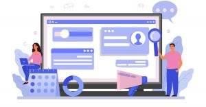 agencia de marketing - investigación