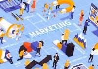 empresa marketing integral - empresa completa-