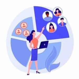 agencia de marketing en valencia - Retener clientes-