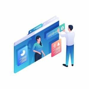 diseño página web negocios - diseño