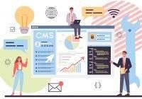 diseño página web negocios - planificación-