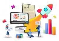 agencia de marketing Valencia - múltiples proyectos-