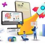 agencia de marketing integral en Valencia - aumento de conversiones